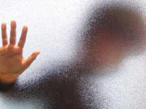 Scared kids flee Proserpine home during domestic violence