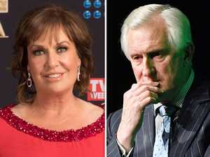 Politician vs TV star in high-profile court stoush