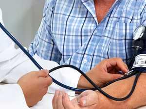 How can we keep doctors, medicos in regional NSW?