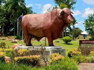 Rockhampton 'trending' as travel interest soars in region