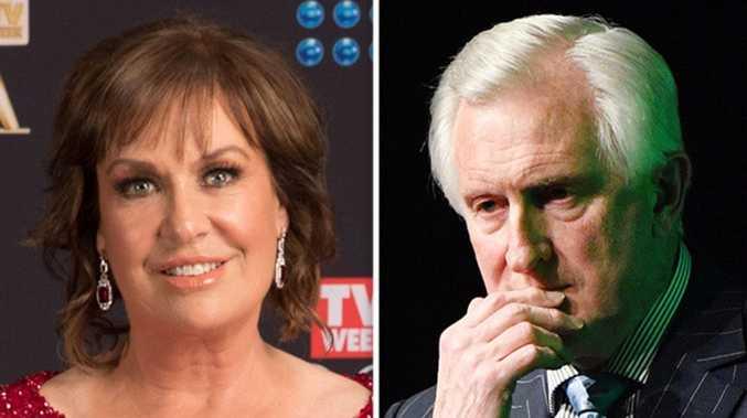 Politician vs TV star in high-profile court stoush