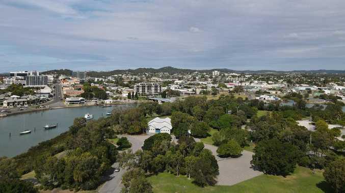 Wish list: Gladstone region residents have say on budget
