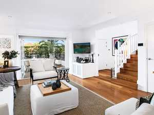 Sam Armytage picks up a cool $2.8m