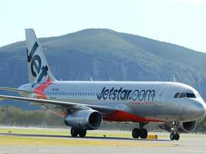 More flights as airport secures two more routes