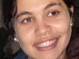 Casino girl missing, investigations under way