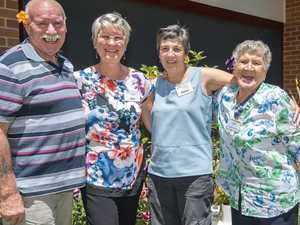 Over 65? What you can do in Noosa to shake ageing process