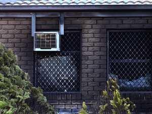 House fire reveals secret drug operation