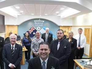 Budget: $15M cash splash on major council projects