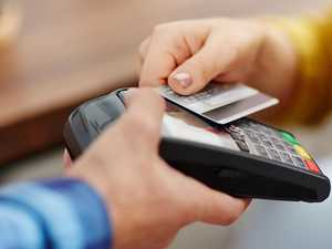 Card payments surge as economy recovers