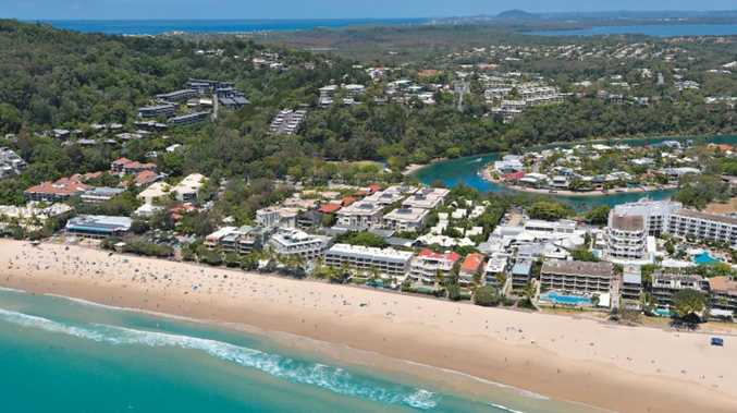 Virus blows budget: What Noosa ratepayers can expect