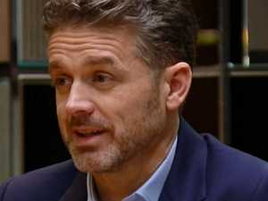 MasterChef star's remark baffles viewers
