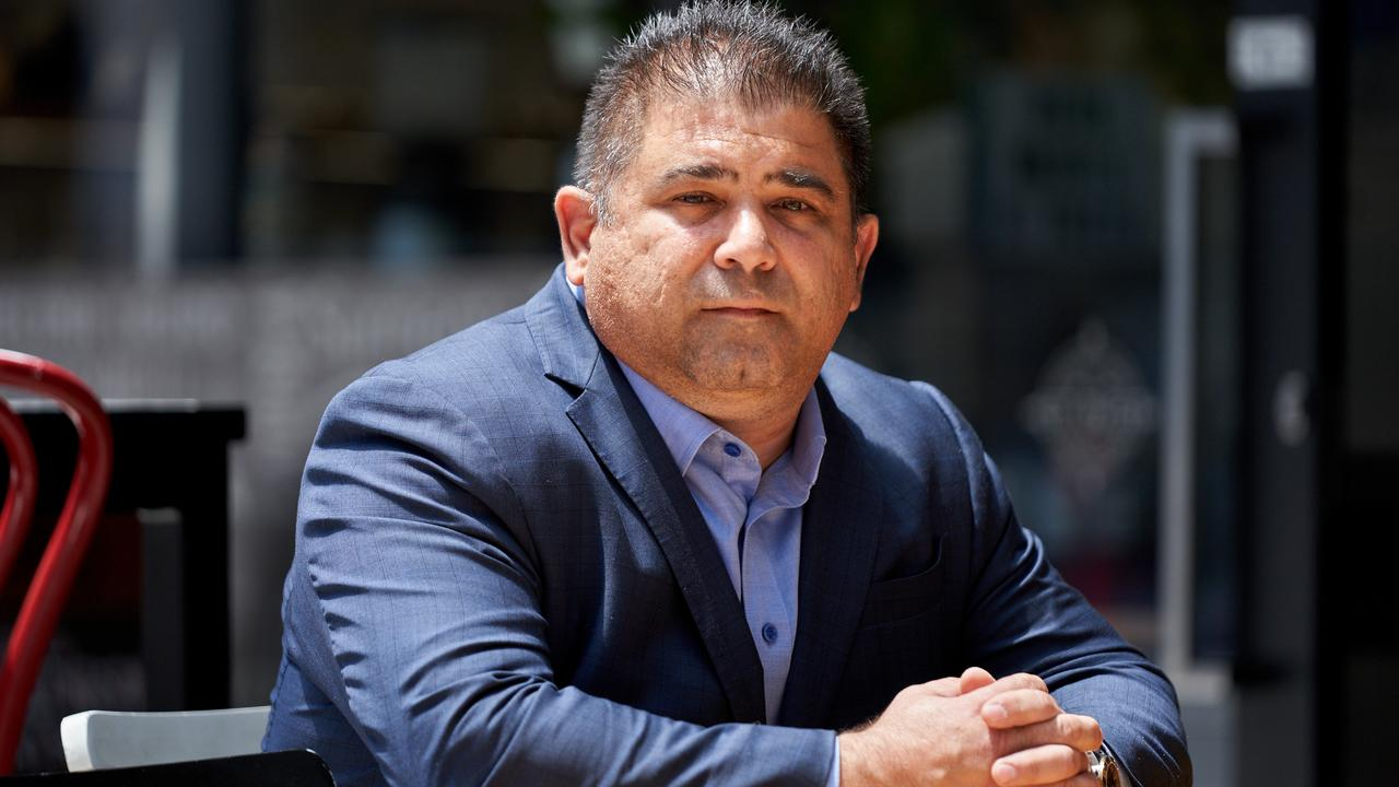 More details have emerged in the criminal case against a failed pub owner accused of tricking residents who invested in a failed billion-dollar property development.