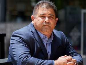 Pub boss facing $500k theft claim