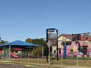 Student safety to ramp up at two Lockyer schools