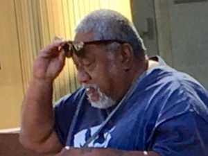 Pokie pick pocket targets 80-year-old victim