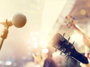 REVEALED: Winners of online singing competition announced