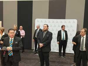 Mayor explains why all Gladstone councillors got payrise