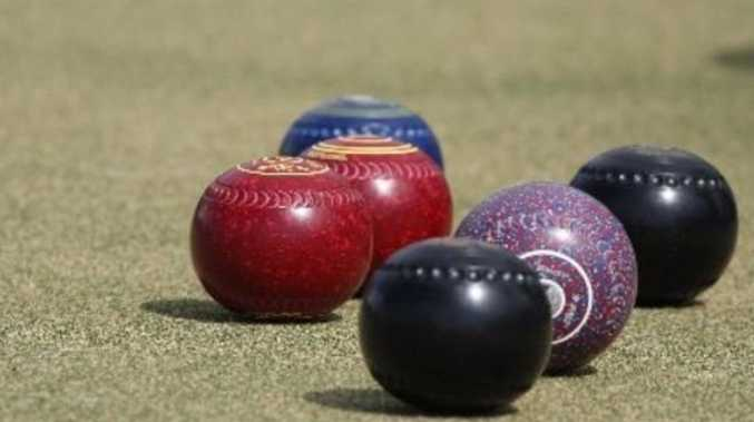 Sunshine Coast bowls results from June 25 up to July 7