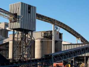 'Huge impact': Miner sacks 230 Mastermyne workers