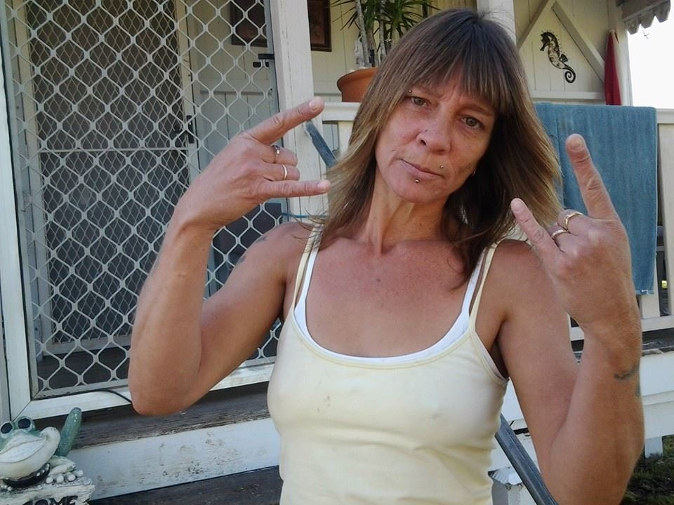 Joanne Marie McAuley will attend the week-long hearing in Toowoomba Magistrates Court.