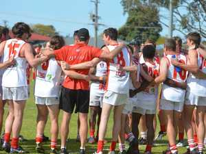 Dalby Swans reveal goals and plans for 2020 season