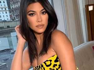 Kourtney dubs family show 'toxic'