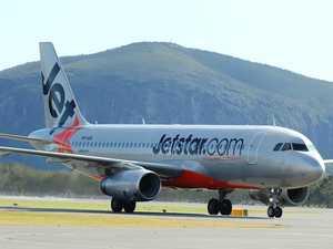 Seven in lockdown as passengers breach safety checks