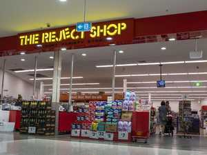 Reject Shop's $3 billion secret weapon