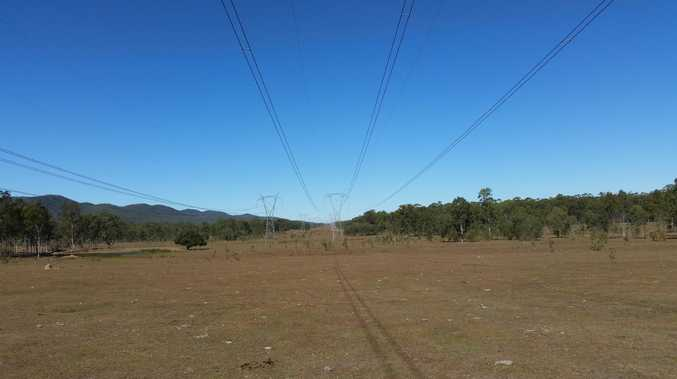 Timeline for $350M CQ solar project revealed