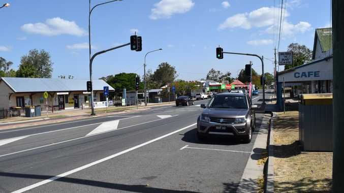 Tiaro bypass prep to begin as funding flows to rural patches