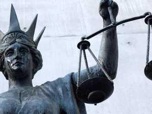 M'boro timber mill in court over alleged enviro breach