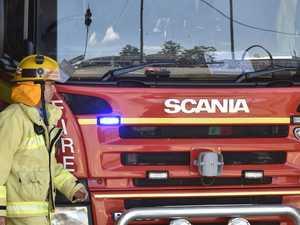 How new tech could help combat bushfire season