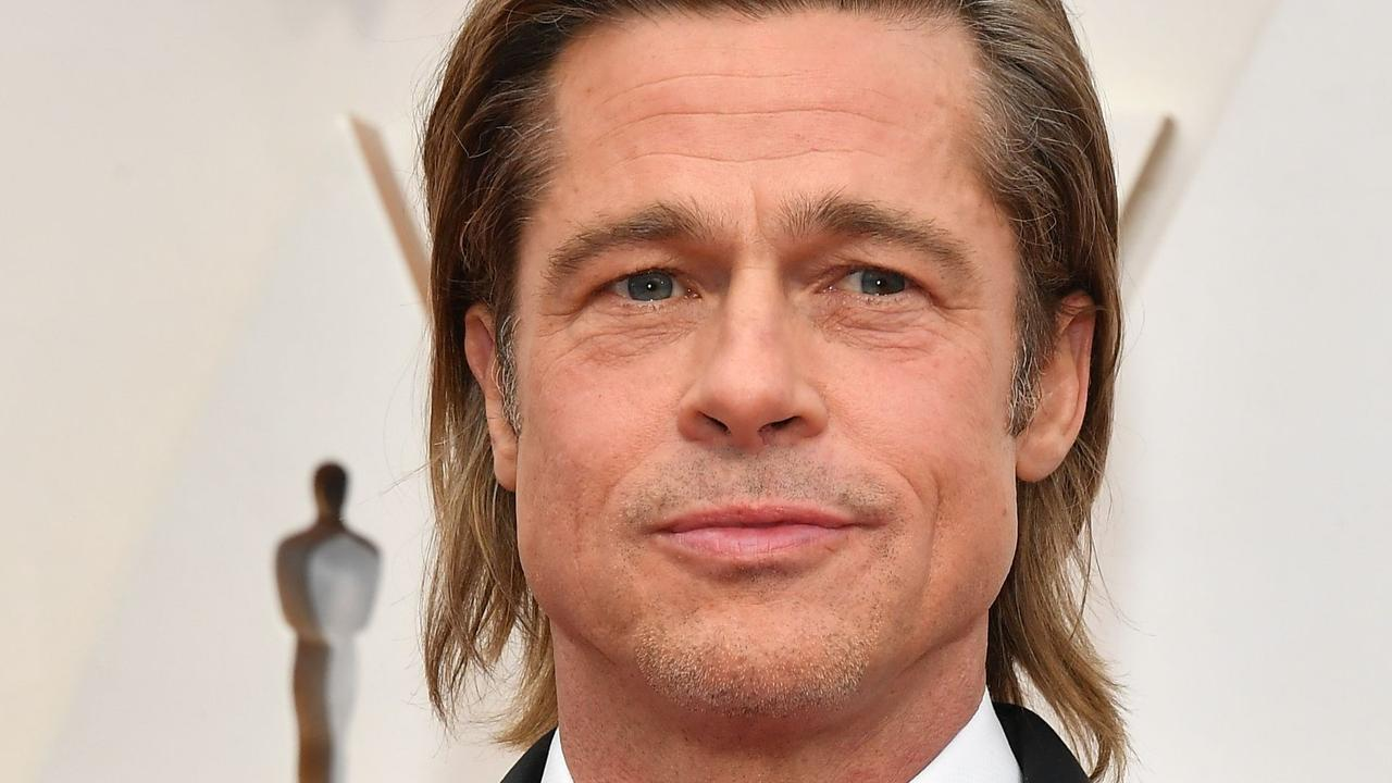 Brad Pitt almost had a leading role in one of the most iconic films of the noughties – alongside another A-lister who also missed out.