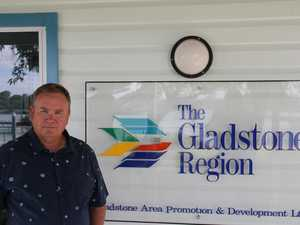 Gladstone businesses cautious but eager as borders reopen