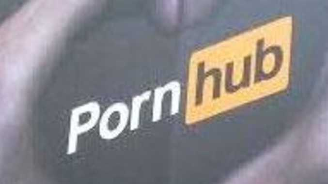 Epstein survivor's fight to ban Pornhub