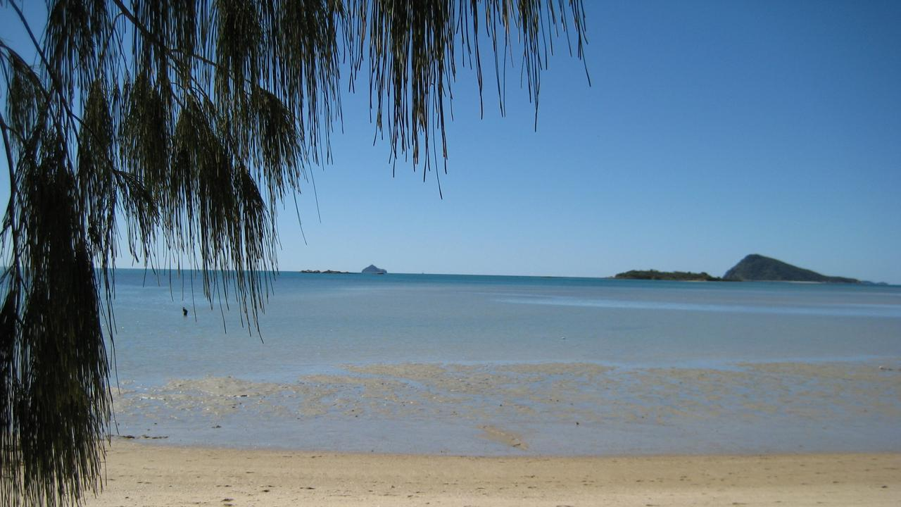 Whitsunday Regional Council issued 33 illegal camping infringements around Dingo Beach, Cape Gloucester and Hydeaway Bay in June.