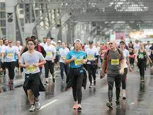 State's favourite fun run cancelled