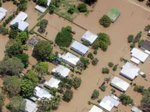 Plan to manage region's floods one step closer