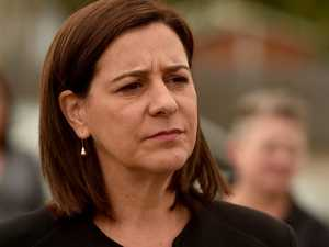 Opposition leader questions Premier over COVID-19 pub blitz