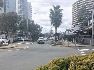 Queensland border reopens