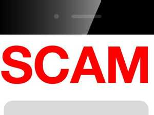 WARNING: Australian Taxation Office issues MyGov scam alert