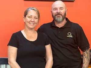Lockyer pub eager to put local musos on stage