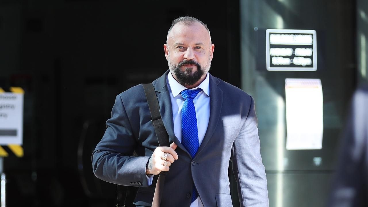 High-profile criminal lawyer Campbell MacCallum has less than a week to inform the legal professional body he has charged with possessing drugs.