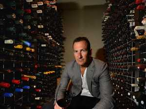 Travis Schultz debunks top 5 wine myths