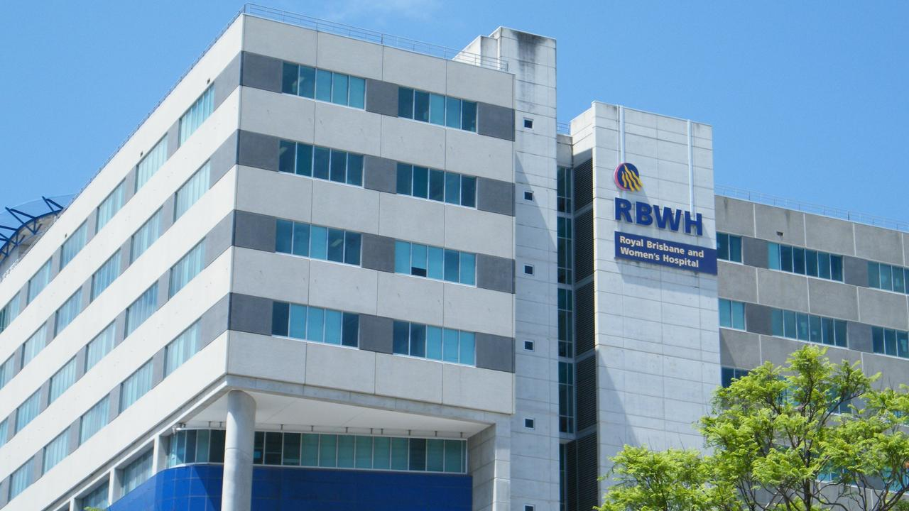 A Sunshine Coast boy is in a serious condition at the Royal Brisbane and Women's Hospital.