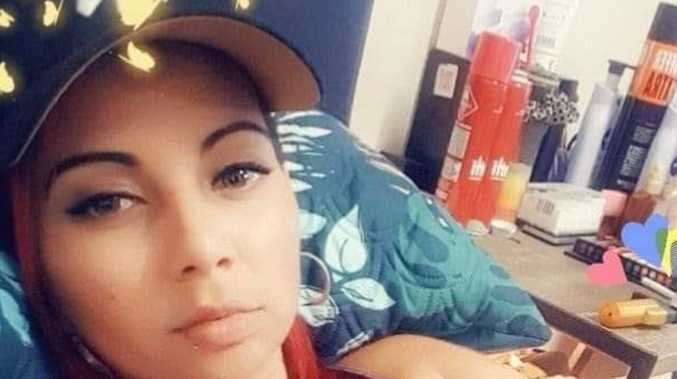 Dead teen's mum probed over $7K in alleged missing funeral cash