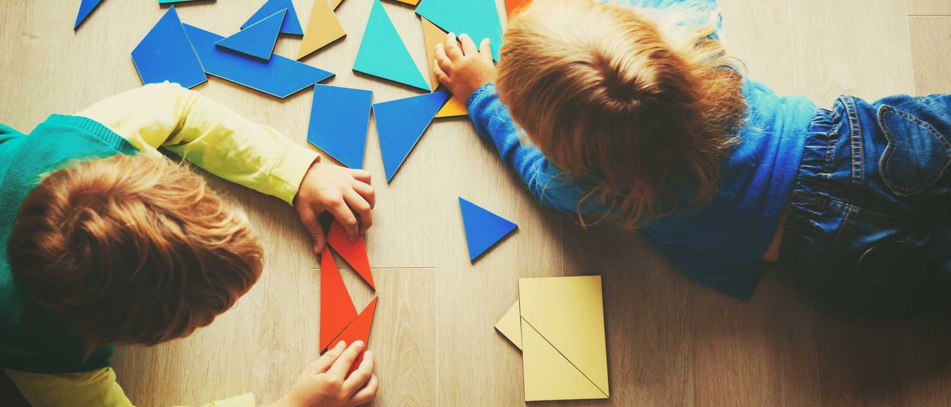 Childcare services could be closed off to more Australian families and fees are likely to rise, following the end of free childcare this Monday.