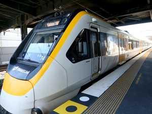 Giant rail overtime bill revealed