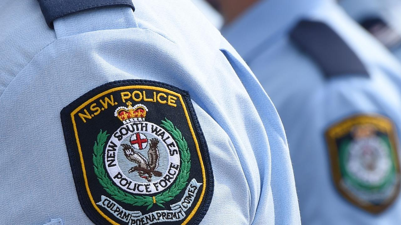A female teacher in western Sydney has been arrested after an investigation into the alleged sexual assault of a male student. Picture: AAP Image/Dean Lewins