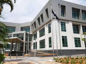 COURT: 48 people facing Rockhampton Magistrates Court today
